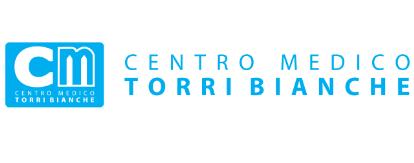 Centro medico TORRI BIANCHE