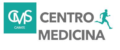 Centro di Medicina dello Sport