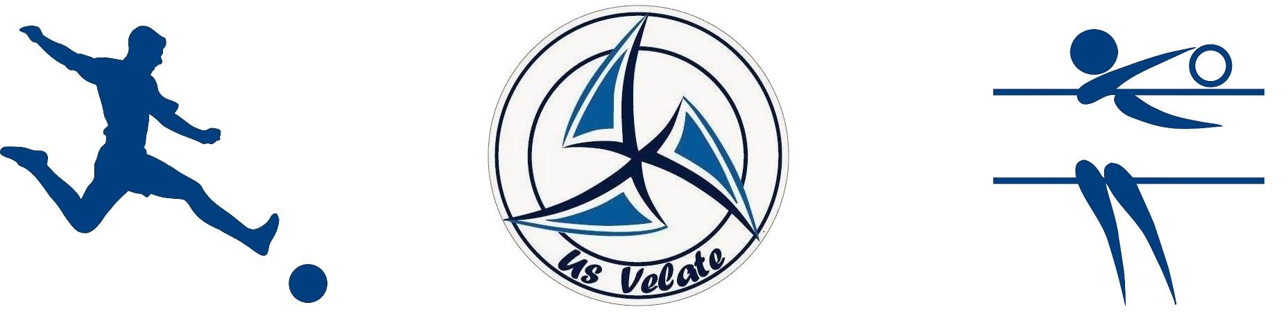 US Velate